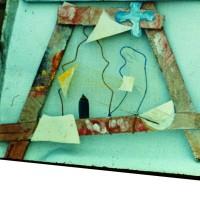 Копия (3) Форморамки искусства,1983