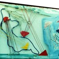 Копия Форморамки искусства,1983