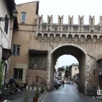 Римские каникулы 1222