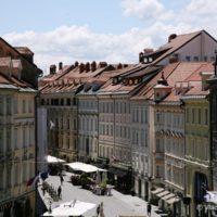 Любляна 488