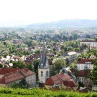 Любляна 623