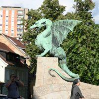 Любляна 656