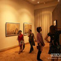 выставка 344