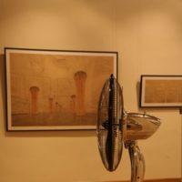 выставка 345