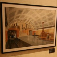 выставка 349