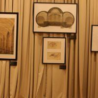 выставка 351