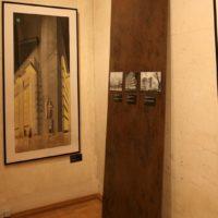 выставка 354