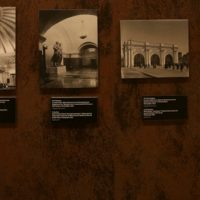 выставка 359