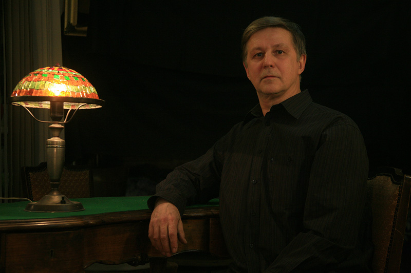 Владимир_Виноградов_2015